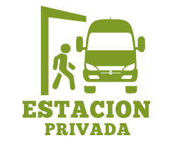 Estación Privada Machu Picchu Bus Packers